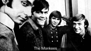 "The Monkees - ""Pleasant Valley Sunday (Nate Jay Remix)"""