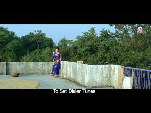 Nirahua Hindustani movi song hd