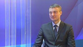 ВОПРОС ДНЯ (Дмитрий Левченко, 6 декабря 2019)