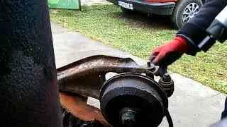 Ударен гайковерт RAPTOR RRHQ EIW-100 1100 W -450 Nm
