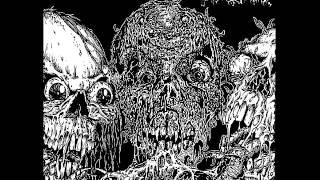 Carcass Grinder - Melody