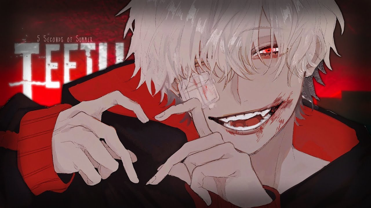 Nightcore Teeth Nv By U N D E R D O G S You make me lyrics songs music anime music lyrics musica musik anime shows. nightcore teeth nv by u n d e r d o