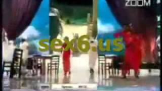 Haifa Wehbe Dancing!!! هيفاء وهبي رقص - Video.flv