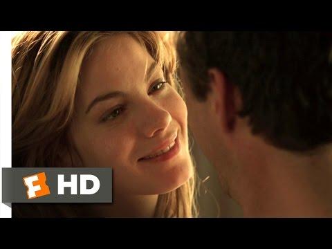 Kiss Kiss Bang Bang (2005) - The Dream Girl Scene (7/10) | Movieclips