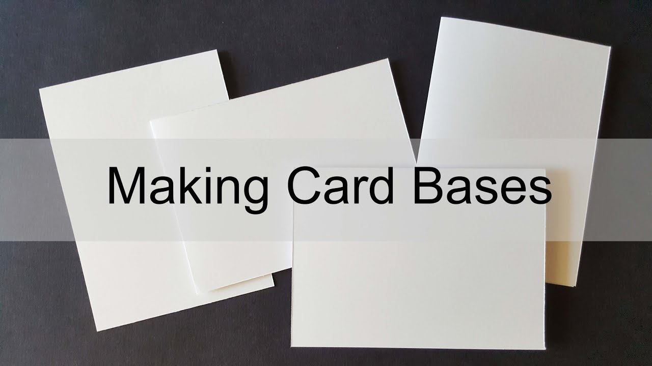 card making 101 home design inspirations