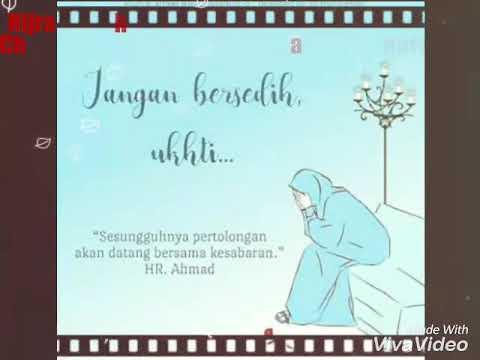 Hijrah Taubat Cover by Yeni octora