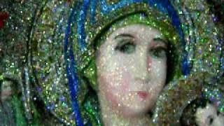 Đức Mẹ hằng cứu giúp - *Our Mother of Perpetual Help*