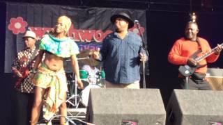 Kanda Bongo Man Wychwood Festival - IMG 6314.mp3