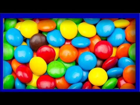 Learn Colours Video for Children with Gems Surprise Eggs|Colours for Kids to Learn