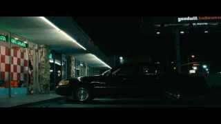 Drive(2011) Oh My Love - Riz Ortolani - Katyna Ranieri