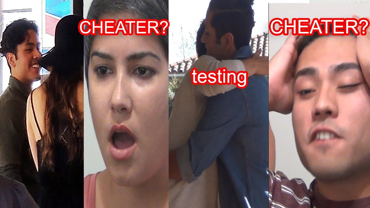 To catch a cheater premium episode