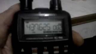 Download Video frekuensi ht tol dalkot 437.625MHz. 5 Jan sore. macet.3GP MP3 3GP MP4