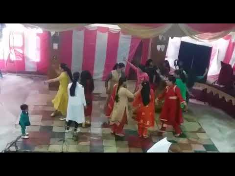 pahari nati| MERI MALA RE SONG |काला बाशा कौवा