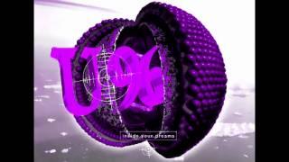 U96 - Inside your dreams  [HQ]