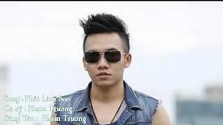 phai lam sao - pham truong