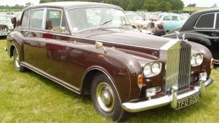 PHOTOS ROLLS ROYCE PHANTOM VI_0001.wmv