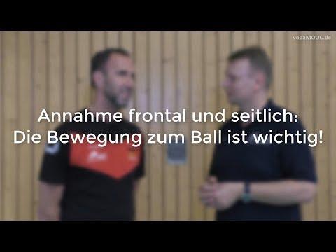 Was ist wichtig in der Annahme - Jens Tietböhl