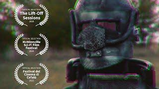 EHO (Kratki Sci-Fi film)