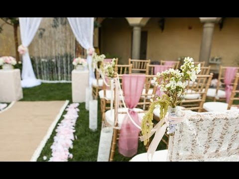 We are updating the video upload wedding concepts and concepts wedding video that I made as attractive as possible wedding concepts such as niagara falls blv...