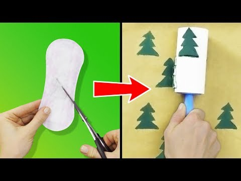 Download Youtube: 20 CHEAP AND AWESOME CHRISTMAS GIFTS AND DIYs