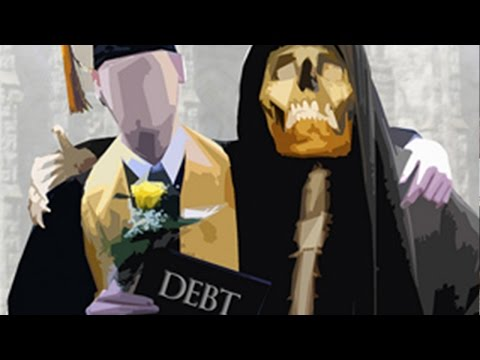 state-will-no-longer-go-after-dead-students'-loans