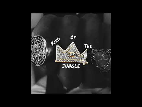 Joey Bada$$ - King Of The Jungle (Official Audio)