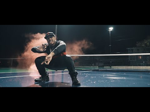 Lil Uno - Rep Yo City (Official Video) Dir. By @StewyFilms
