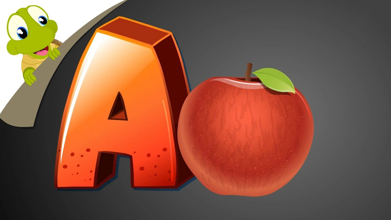 Learn alphabets with objects learn abc letters phonics sounds learn alphabets with objects learn abc letters phonics sounds with examples preschool learning altavistaventures Image collections