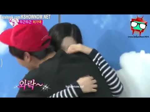 Sungjae Hug Joy