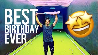 Best Birthday Ever | Rimorav Vlogs