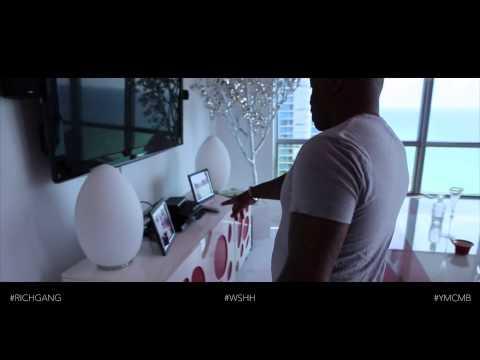 Birdman YMCMB - Rich Gang -Flashy Lifestyle BEST OF 1-6