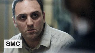"""Video The Making of the Mob: Chicago - """"Al Capone's Life in Prison"""" Talked About Scene Ep. 205 download MP3, 3GP, MP4, WEBM, AVI, FLV November 2017"""