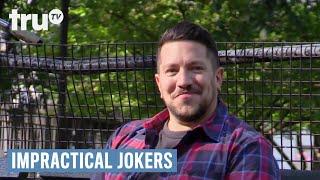 Impractical Jokers - Passing the Buck   truTV