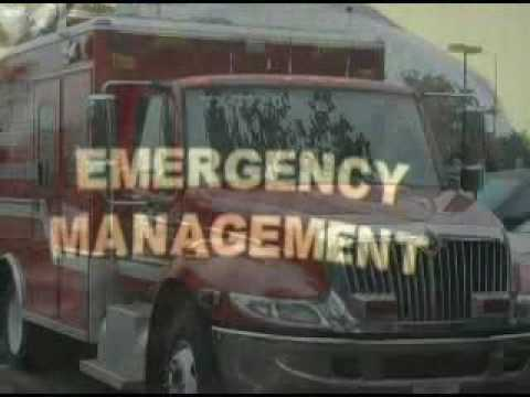 Emergency Management Interoperable Communications with Wi-Fi