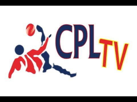 CPL - Harpo's FC vs FC Denver  -  Premier Division Final