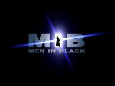 Men in Black - Catholic Priests