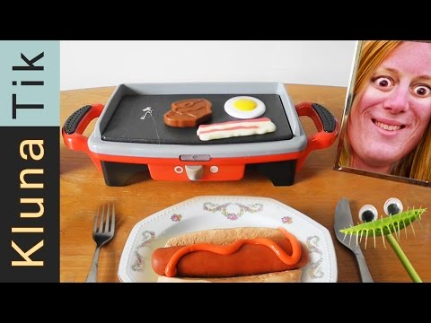 Kluna Tik FAILED COOKING CLASS  |#11 KLUNATIK COMPILATION    ASMR eating sounds no talk