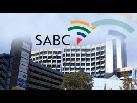 Interim SABC Board Chairperson briefing on former acting-CEO and CFO James Aguma