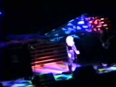 Heart - These Dreams - Live in 1987