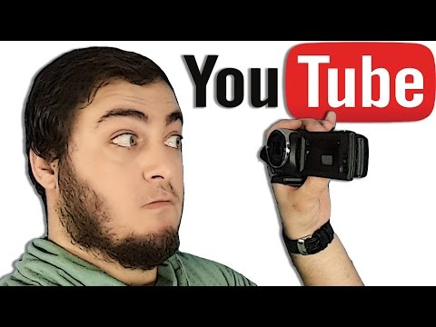 Vlog Çekmek - YouTuber Olmak (Mobil Oyun)