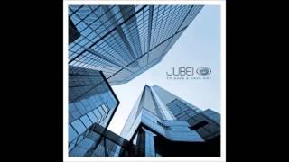 Jubei - These Things (Feat  dBridge)