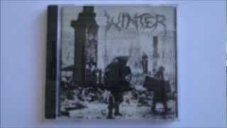 Winter - Oppression Freedom / Opression (Reprise)