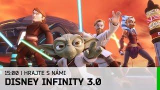 hrajte-s-nami-disney-infinity-3-0