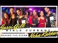 Nikle Currant Jassi Gill Neha Kakkar Dance Rehearsal Behind The Scenes mp3