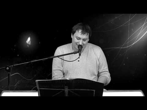 Александр Ушаков - В старой церквушке (2019)