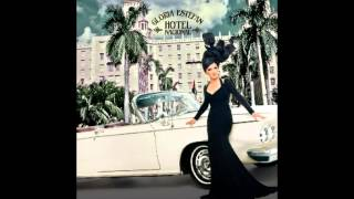 Gloria Estefan - Hotel Nacional (The Thin Red Men Radio Edit)