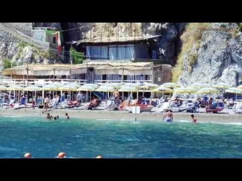 Excelsior Grand Hotel Amalfi