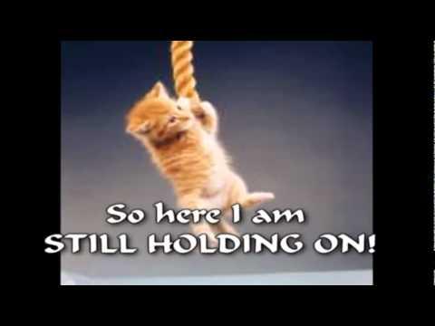 No Boundaries karaoke instrumental by Kris Allen   final   official with on screen lyrics