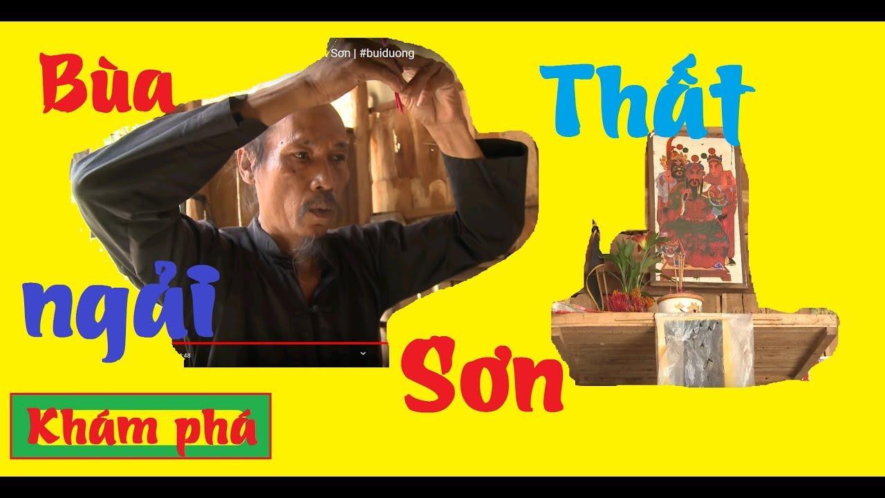 Image result for Bùa Ngải ở Viêt Nam ngày nay...