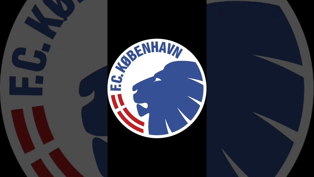 Kopenhagen Fußball